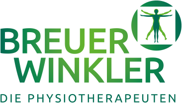Physioteam Troisdorf Breuer Winkler Logo