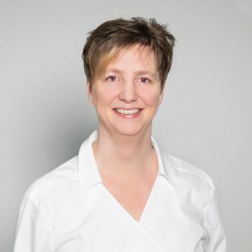 Melanie Wichote