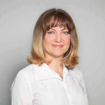 Elena Grass