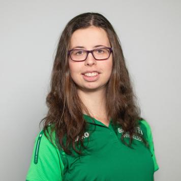 Cara Müller